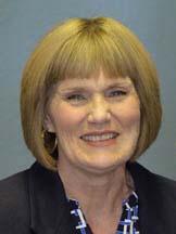 Joan Hawkins
