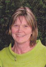 Jolene Starr