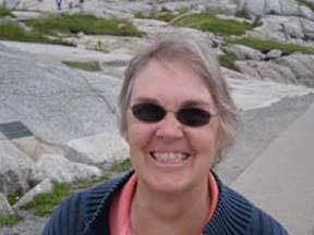 Joyce Driggs Edlefsen