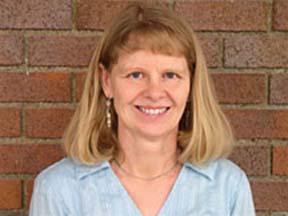 Judy Grigg Hansen