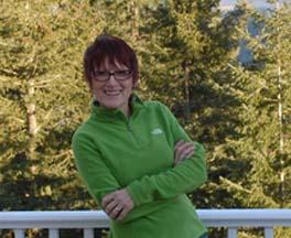 Kathy Cooney Dobbs