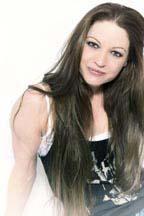 Katie Ann Olsen