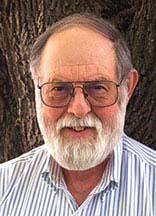 Larry Telles