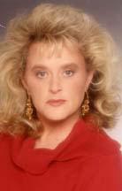 Leona Campbell