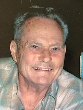 Lewis Orson Brown