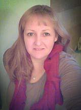 Linda Lantzy