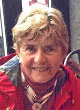 Loris Addington