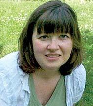 Melinda Brinkman
