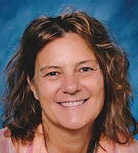 Michelle Harmon