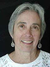 Nadine York