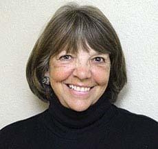 Nancy Owens Barnes
