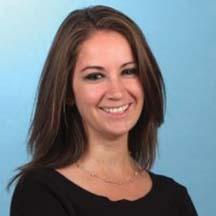 Rachel Gattuso