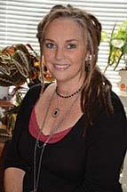 Rochelle Cunningham