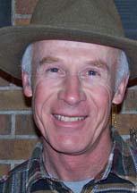 Bruce Bash