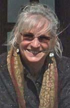 Elizabeth Sloan