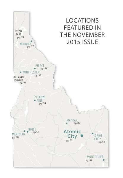 IDmag_November2015_map