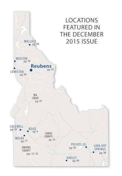 IDmag_December2015_map