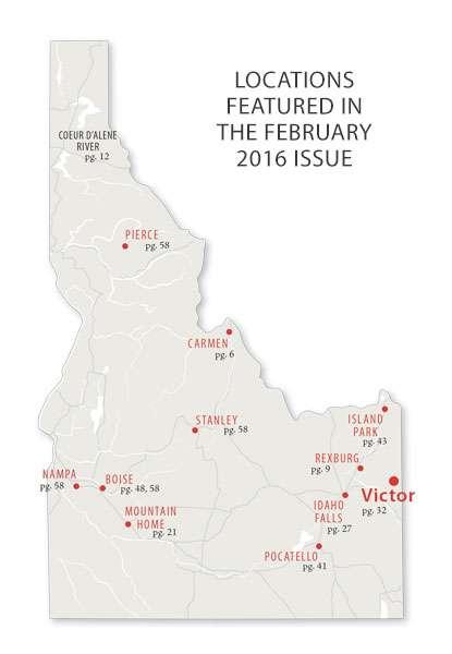 IDmag_February-2016-map-2