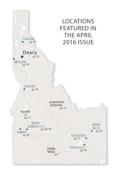 IDmag_April-2016-map-2