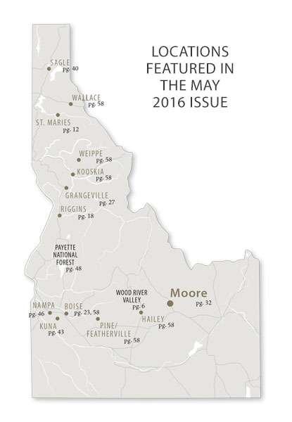IDmag_May-2016-map-2