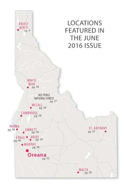 IDmag_June-2016-map-2