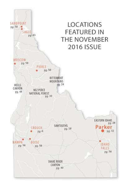 idmag_november-2016-map-2