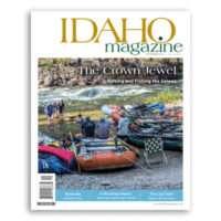 Cover of September 2017 issue.
